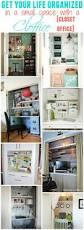 best 25 life in space ideas on pinterest small closet space