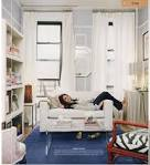 Small Living Room Idea : Pretty Compact Living Ideas For Small ...