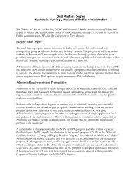 sample essay for scholarship