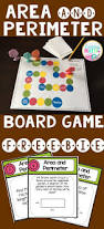 best 25 area games ideas on pinterest area and perimeter games