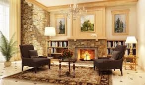 Model Home Decor by Model Home Fireplaces Home Decor Ideas