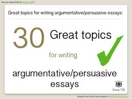 APUSH LEQ Writing Guide  Writing the LEQ LEQ How many essays     you     Free Essays and Papers