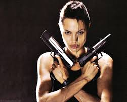 angelina jolie movie 9