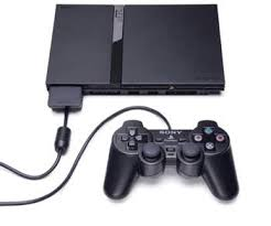 [Expired]Sony PlayStation 2 @ Rs.4549