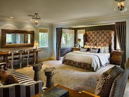 eclectic master bedroom designs decorin eclectic master bedroom designs eclectic master bedroom designs african inspired bedroom and sitting room