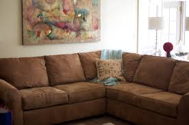 Home Design Dallas by Furniture Fresh Craigslist Dallas Furniture Cool Home Design Top