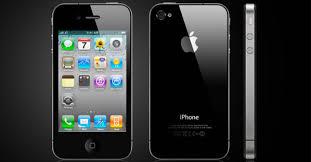 Apple para vendas de capas para iPhone 4 por causarem danos no aparelho, diz site Images?q=tbn:ANd9GcRFMXt9FWwQQx7F4LsCZZbKqP79J4xMy_yG8LyALGTMKbZzvvovaA