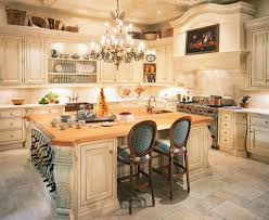 24 inspiring traditional kitchen ideas with classic styles to