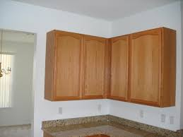 Interior Paintings For Home Paint House Interior Pricing Cost To Paint My House 503 916