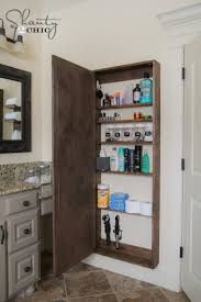 Do It Yourself Bathroom Ideas Colors 15 Small Bathroom Storage Ideas Wall Storage Solutions And