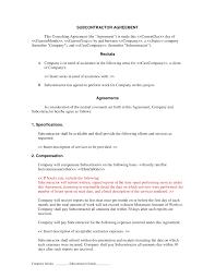 transfer agreement template cover letter business sale agreement template word transfer of cover letter business sale agreement template word transfer of business ownership contract template