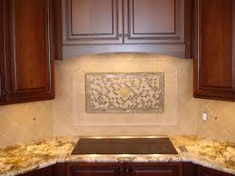 Tile For Backsplash In Kitchen Tile Backsplash In Kitchen Tile Backsplash Ideas With Granite