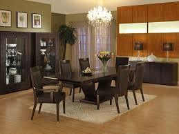 Decorating Ideas Dining Room Impressive Modern Dining Room Ideas Dining Room Sets Room And