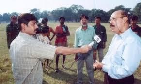 Subhas Dutta: One Man Army in Kolkata | The Better India - Subhas-Dutta_2-300x179