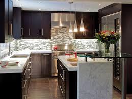 january 2017 archive amazing kitchen cabinet refinishing ideas
