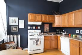 kitchen cabinets kitchen countertop tile options dark cabinets in