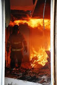 275 best firefighting images on pinterest fire department fire