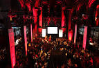 WatchPro Hot 100 party moves to One Mayfair | watchpro. itp.net