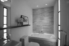 100 bathrooms ideas uk bathroom wainscoting uk u2013