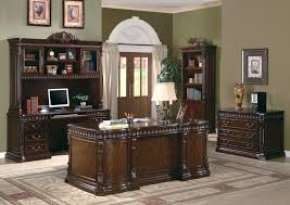 home office modern home office furniture ideas for office space