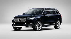 how much is a new volvo truck 2016 volvo xc90 accessories luxury suv volvo car usa