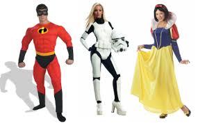 Mens Halloween Costumes Amazon Rare 20 Coupon Code Halloween Costumes Amazon 10