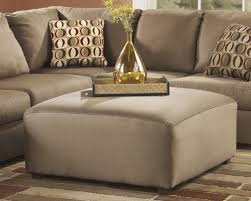 furniture attractive sectional sofa with throw pillows and