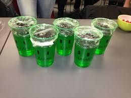 halloween jello cups for kids for kids pinterest jello cups