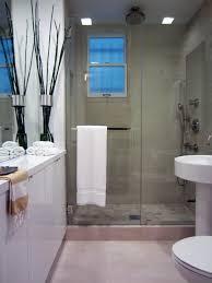 bathroom towel design embellished bath towels bathroom ideas amp