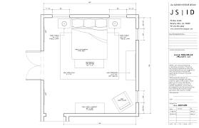Furniture Placement In Bedroom Open Floor Plan Furniture Layout Ideas Furniture