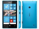 Harga Nokia Lumia 521  Lumia 520 Semua Type Agustus 2014