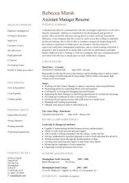 Mortgage sales assistant resume KCC mortgage sales assistant resume