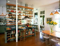 open kitchen cabinets ideas home decor gallery