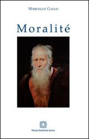 Moralité - Marcello Gallo - Libri - InMondadori - NZO