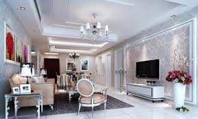 modern french living room decor ideas home design ideas