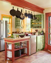 paint kitchen cabinets without sanding wallmount cabinet natural