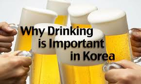 Drinking Culture in South Korea and Why it     s Important     Seoulistic