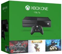 best black friday deals xbox console and kinect best black friday 2015 deals on xbox one bundles