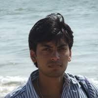 Rahul Kumar Sinha - main-thumb-6242322-200-8gZyEH4egGKNwJtvJG4N5KOoLJ7F0wqH