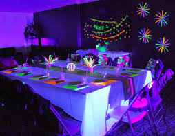Home Party Ideas 18th House Party Ideas
