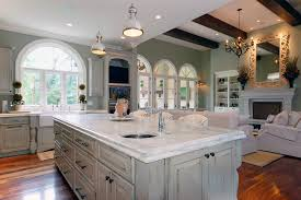 Sale Kitchen Cabinets Distressed Furniture For Sale Kitchen Rustic With Blue Cabinets