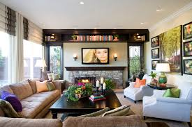 Modern Family Room Design Ideas Modern Family Room Design Ideas - Best family room designs
