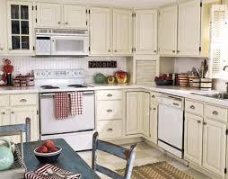 100 fixing moen kitchen faucet kitchen extraordinary moen