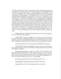 edgar filing documents for 0001515971 17 000008