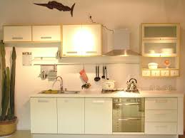 cost to replace kitchen cabinets hbe kitchen