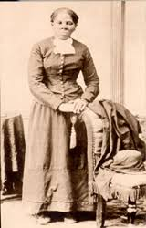 The My Hero Project   Harriet Tubman The MY HERO Project