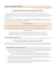 Sample Undergraduate Resume Resume Format Student Job Resume Samples Inspiration