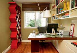 Decorating Ideas For Home Office by Awesome Small Home Office Ideas For Your Inspiration Home Office