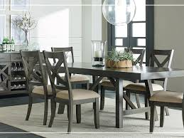 Craftsman Style Dining Room Furniture Home Furniture Lovely Craftsman Style Homes Interior Home