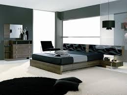 modern bedroom design ideas 17411